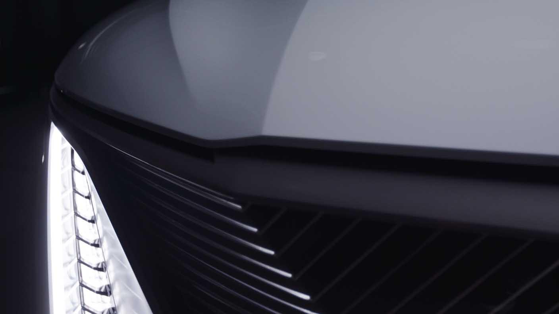 Cadillac Celestiq – Offers Glimpse Of Ultra-Luxury Future