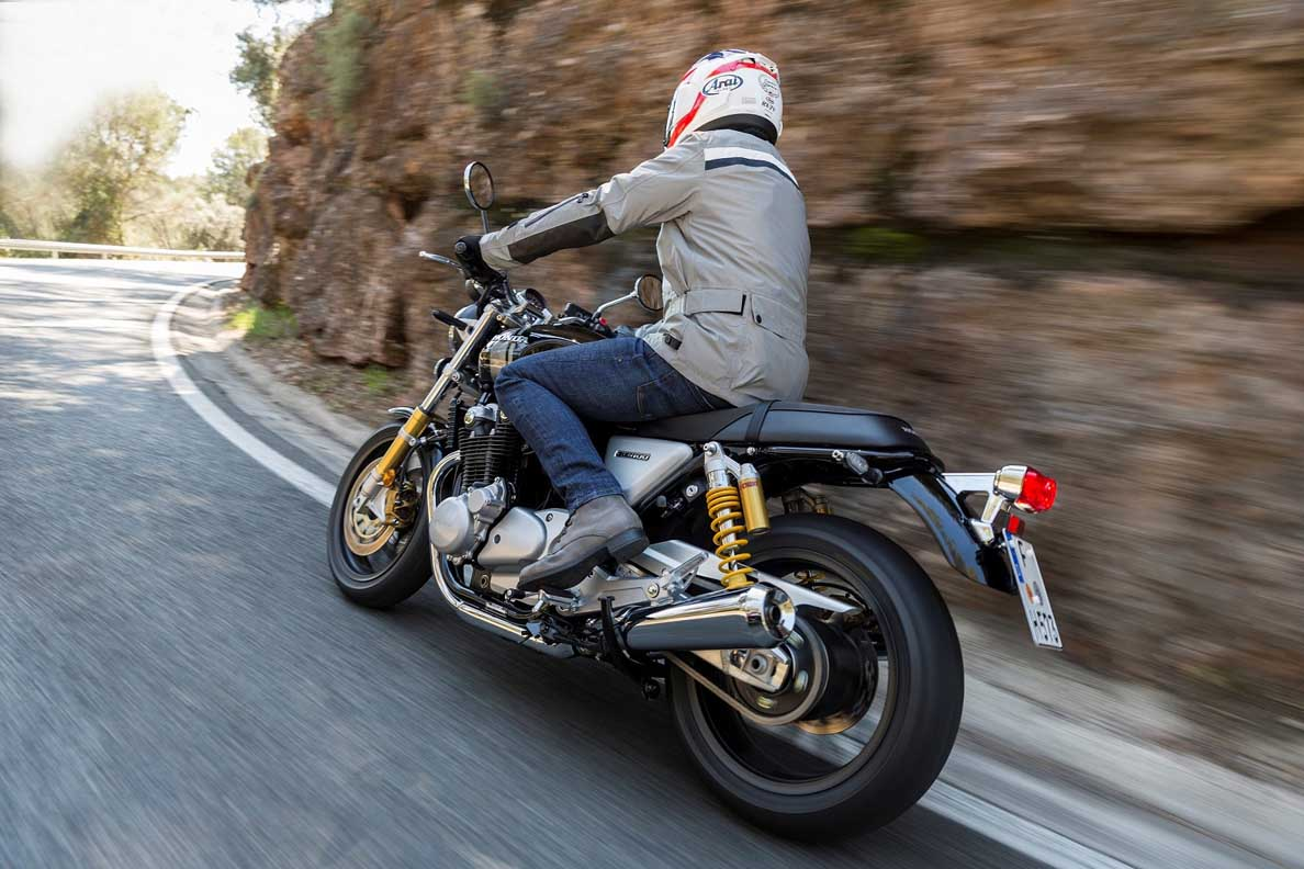Honda UAE Launches The First Dubai Motorcycle Film Festival